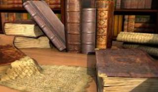 Syekh Siti Jenar dalam Kitab Risalah Abd al Syekh Siti Jenar dalam Kitab Risalah Abd al-Ghani fi Hukm Syath al-Wali Karya Ulama Damaskus