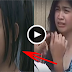 Co Housemate Discovered Head Lice in Badjao Girl's Hair.