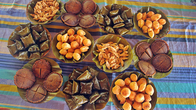 where to eat in Zamboanga