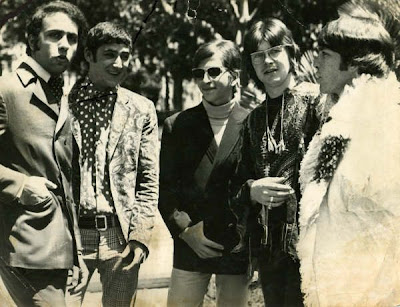 churchills,psychedelic-rocknroll,israel,1968,jerico_jones,Gabrielov,1968