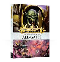 Realmgate Wars: All-Gates