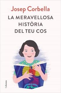 https://www.grup62.cat/llibre-la-meravellosa-historia-del-teu-cos/265745
