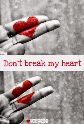 ATTITUDE LOVE FUNNY BREAKUP WHATSAPP STATUS