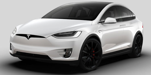 2020 TESLA City Car Review Design Release Date Price And Specs