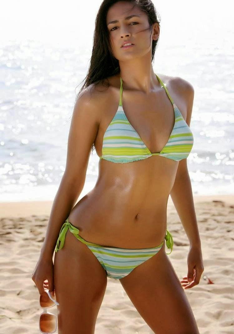 Latest Bollywood Bikini 26
