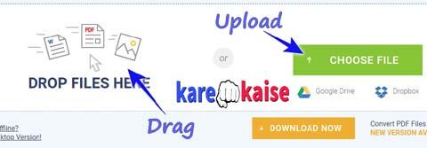pdf-upload-kare
