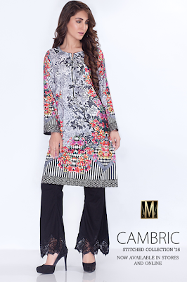 mausummery-cambric-shirt-winter-embroidered-collection-2016-8
