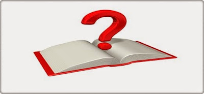 الاسئلة المتوقعه فى مسابقة التربيه والتعليم 2014 لتخصص رياض الاطفال واخصائى اجتماعى ومكتبات