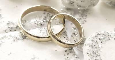 Kali ini akan dibahas bagaimana hukum pernikahan dalam islam Hukum Pernikahan dalam Islam yang Harus Diketahui Sebelum Menikah