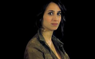 Silvia D'Amico fidanzata