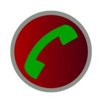 Is app ko android phone me install karke phone call ko record kiya jata hai.
