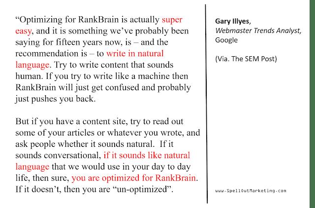 rankbrain, what-is-rankbrain, optimize-for-rankbrain, google-rankbrain-seo, google-rankbrain-2018