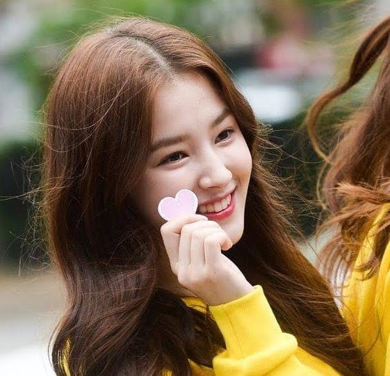 Nancy, Momoland, Kpop, Music, Girl, beauty