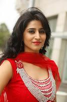 HeyAndhra Actress Shamili Gorgeous Photos HeyAndhra.com