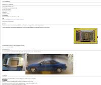 http://www.vorobotics.com/wiki/index.php?title=V%C3%A9hicule_%C3%A0_sustentation_magn%C3%A9tique#La_soufflerie