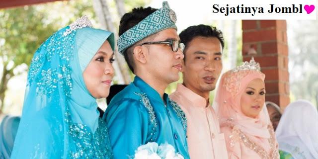 Alasan Pengen Cepet Jadi Papa atau Mamah Muda Menikah Di Bulan Syawal Karena Manisnya Laksana Madu
