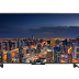 F&D enters the TV Market with its affordable Smart TV, 43inch 'FLT-4302SHG', priced for Rs. 49990/-