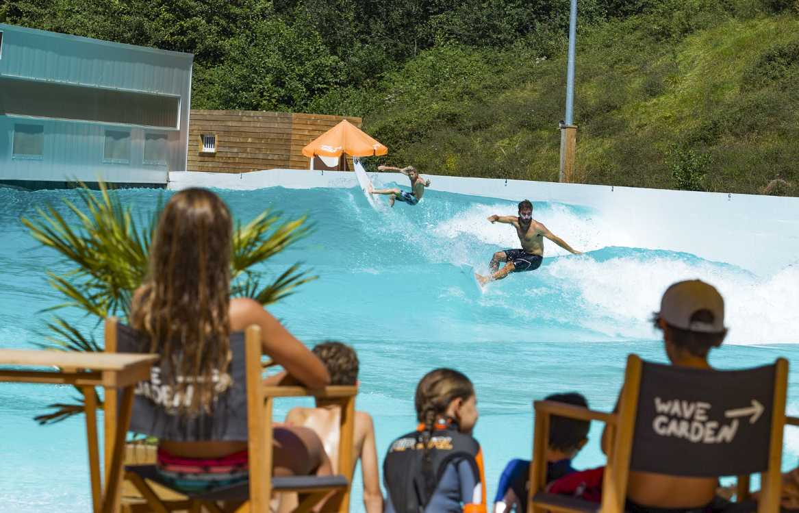 Wavegarden_Artiz Aranburu