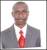 Nigeria wins World Championship-2018 Professor Udochukwu Martins