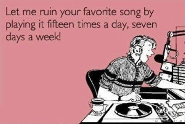 Funny Music Memes 6