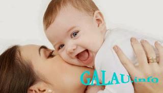 Cara Ampuh Hamil dan Mendapatkan Bayi Laki-laki