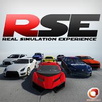 real simulation experience apk indir