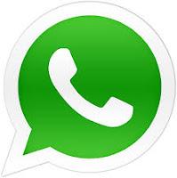 https://api.whatsapp.com/send?phone=6285730464934&text=Assalamualaikum%20Admin%20Saya%20Mau%20Order%20Tas
