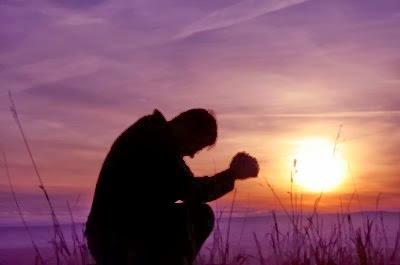 jesus hace milagros