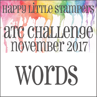 http://www.happylittlestampers.com/2017/11/hls-november-atc-challenge.html