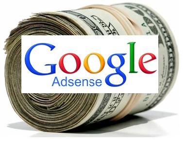 ad-sense google adsense ad sense