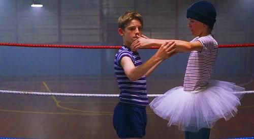 Billy Elliot, 4