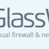 GlassWire 2.0.84 Monitoring and controlling network activities
