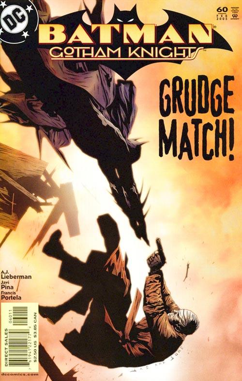 Rule batgirl catwoman joe gravel tagme-1086