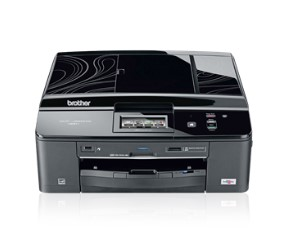 brother-dcp-j925dw-driver-printer