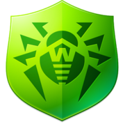 Dr Web Mobile Security