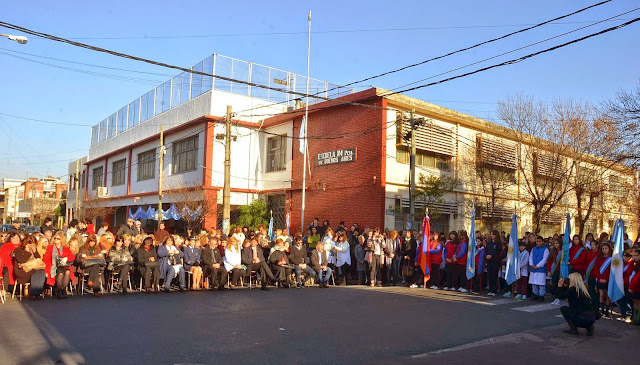 Resultado de imagem para Remedios de  Escalada de San Martín