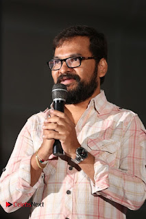 Nenostha Release Press Meet Stills  0009.jpg