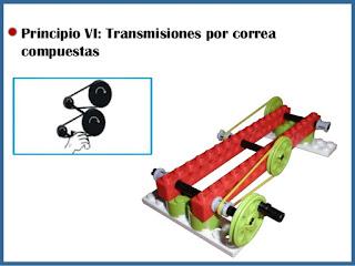 http://www.perueduca.pe/robotica/