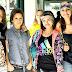 Las mujeres jóvenes están invisibilizadas: Michelle Miranda García