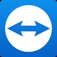 TeamViewer terbaru Mei 2017, versi 12.0.78313 (Solusi All-In-One untuk  Dukungan dan Akses Jarak Jauh melalui Internet)