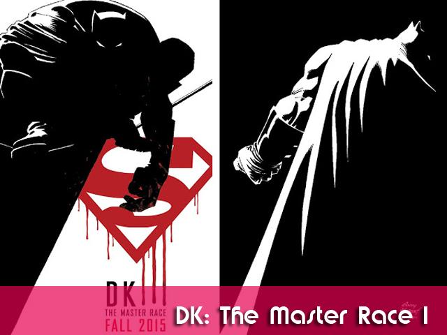 http://www.neoverso.com/2016/02/descargatdkr-iii-master-race-libro-1.html