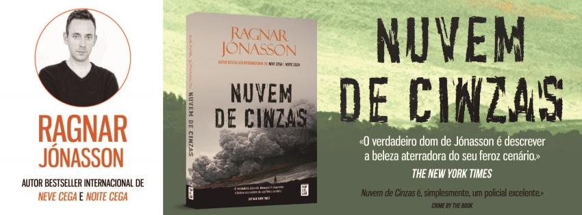6b74f3e8e Tradutor dos livros de Agatha Christie para islandês, Ragnar Jónasson é um  autor nórdico em ascensão na literatura policial internacional, tendo já  visto ...