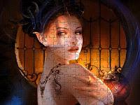 Fantasy - tattoo