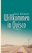 http://www.herbig.net/gesamtverzeichnis/belletristik/romane/einzelansicht/product/finden-2/willkommen-in-quisco/quisco.html