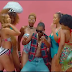 "Download Video | Orezi - WEKE ""Official Music Video """
