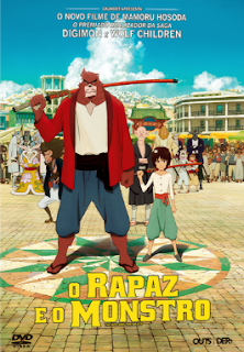 VIAGEM PARA DE BAIXAR DUBLADO A FILME CHIHIRO