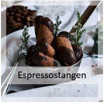 http://christinamachtwas.blogspot.de/2015/12/espresso-stangen-fur-den-kick.html