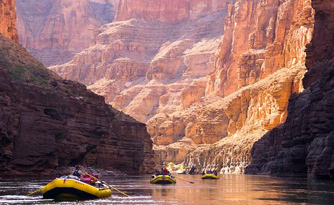 Xvlor.com Grand Canyon National Park