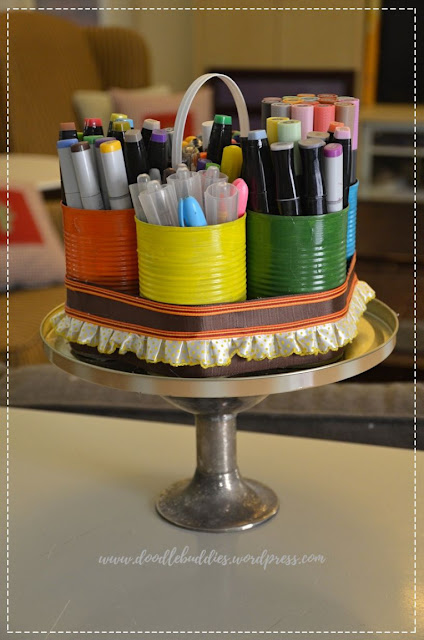 https://doodlebuddies.wordpress.com/2018/10/29/tutorial-diy-desk-organizer/