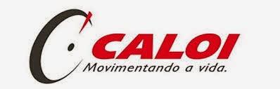 Assistência Técnica Caloi na cidade de Vitória e demais cidades da região